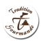 Logo Tradition Gourmande