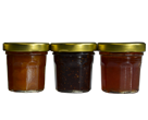 Confiture Individuelle